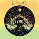 Echo/Cut Snake