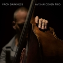 From Darkness/Avishai Cohen Trio