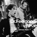 I'm A Man (Best Of The Wilko Johnson Years 1974-1977)/Dr. Feelgood