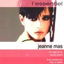 essentiel (l')/Jeanne Mas