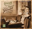 Green - Mélodies françaises/Philippe Jaroussky