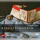 Radetzkymarsch (Hörspiel)/Joseph Roth