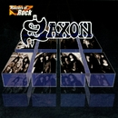 Masters Of Rock: Saxon/Saxon