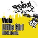 Little Girl (Illicit Remix)/Viola