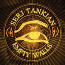 Empty Walls (Int'l Maxi Single)/Serj Tankian