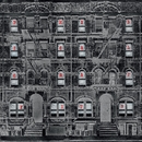 Physical Graffiti (Deluxe Edition)/Led Zeppelin