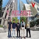 7 Pelangi/RVL
