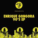 90's EP/Enrique Gongora