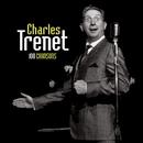 100 Chansons/Charles Trenet