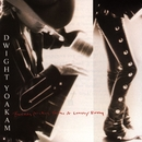 Buenas Noches From A Lonely Room/Dwight Yoakam