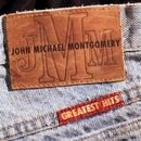 Greatest Hits/John Michael Montgomery