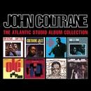 The Atlantic Studio Album Collection/John Coltrane