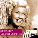 Greatest Chart Hits/Doris Day