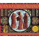Canto Gregoriano/Coro De Monjes Del Monasterio De Silos