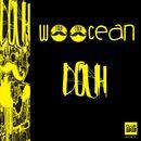 Douh/Woocean