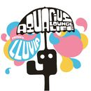 Lluvia/Aquarius Lounge Life