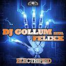 Electrified [feat. Felixx]/DJ Gollum