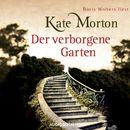 Der verborgene Garten/Kate Morton
