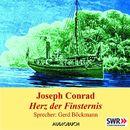 Herz der Finsternis (Gekürzte Fassung)/Joseph Conrad