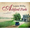 Ashford Park (Gekürzte Fassung)/Lauren Willig
