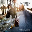 Frøken Vilikke/Morten Abel