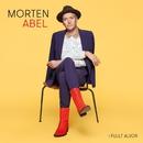 I Fullt Alvor/Morten Abel