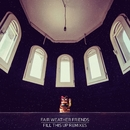 Fill This Up - remixes/Fair Weather Friends