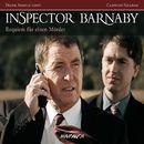 Inspector Barnaby: Requiem für einen Mörder (Gekürzte Fassung)/Caroline Graham