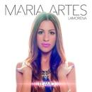 Te amo/María Artés