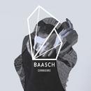 Corridors/Baasch