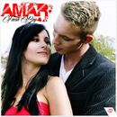 Amar (Single)/Fresh Boy