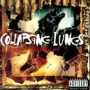 Colorblind/Collapsing Lungs
