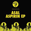 Aspirin EP/Asal