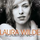 Im Zauber der Nacht/Laura Wilde