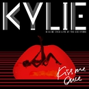 Kiss Me Once Live At The SSE Hydro/Kylie Minogue
