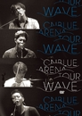 "Radio(2014 ARENA TOUR""WAVE""@OSAKA-JO HALL)/CNBLUE"