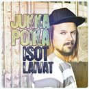Isot laivat/Jukka Poika