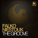 The Groove/Falko Niestolik