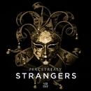 Strangers/PeaceTreaty