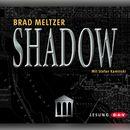 Shadow (Ungekürzt)/Brad Meltzer