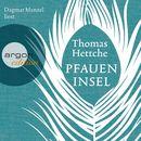 Pfaueninsel/Thomas Hettche