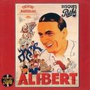 Collection disques Pathé/Alibert