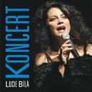 Koncert/Lucie Bílá