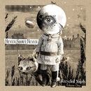 Recycled Youth - Volume One/Never Shout Never