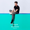 Talking About EP/CONOR MAYNARD