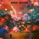 Blame/Denai Moore