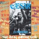 15 Frække - The Real Cæsar Hits/Cæsar