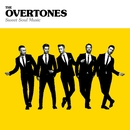 Sweet Soul Music/The Overtones
