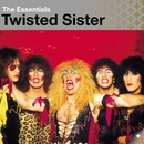 Twisted Sister: Essentials/Twisted Sister