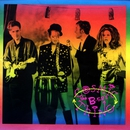 Cosmic Thing/The B-52s